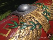 Finished-after-sealent-Roman-Scutum-Shield-Shop