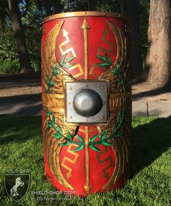 Finished-Roman-Scutum-for-Dagorhir-Shield-Shop