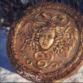 athena-shield